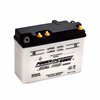 Power-Sonic 6N12A-2D 6-Volts 96-CCA