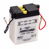 Power-Sonic 6N2-2A-3 6-Volts 20-CCA