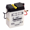Power-Sonic 6N2-2A-4 6-Volts 20-CCA