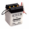 Power-Sonic 6N4-2A-4 6-Volts 25-CCA