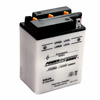 Power-Sonic B38-6A 6-Volts 104-CCA