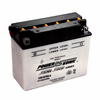 Power-Sonic C50-N18A-A 12-Volts 220-CCA