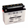Power-Sonic C50-N18L-A3 12-Volts 220-CCA
