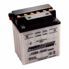 Power-Sonic CB10A-A2 12-Volts 140-CCA
