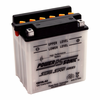 Power-Sonic CB10L-A2 12-Volts 140-CCA