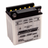 Power-Sonic CB10L-B 12-Volts 140-CCA