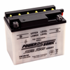 Power-Sonic CB12B-B2 12-Volts 145-CCA