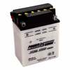 Power-Sonic CB12C-A 12-Volts 135-CCA