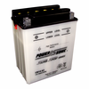 Power-Sonic CB14-A2 12-Volts 160-CCA