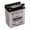 Power-Sonic CB14-B2 12-Volts 160-CCA