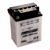 Power-Sonic CB14A-A 12-Volts 160-CCA