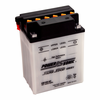 Power-Sonic CB14A-A2 12-Volts 160-CCA