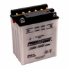 Power-Sonic CB14L-A1 12-Volts 160-CCA