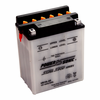 Power-Sonic CB14L-A2 12-Volts 160-CCA