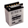 Power-Sonic CB14L-B2 12-Volts 160-CCA