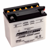Power-Sonic CB16-B 12-Volts 230-CCA