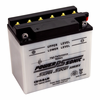Power-Sonic CB16-B-LM 12-Volts 230-CCA