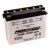 Power-Sonic CB16AL-A2 12-Volts 190-CCA