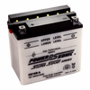 Power-Sonic CB16B-A 12-Volts 180-CCA