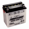 Power-Sonic CB16B-A1 12-Volts 180-CCA