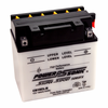 Power-Sonic CB16CL-B 12-Volts 230-CCA