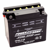 Power-Sonic CB16HL-A-LM 12-Volts 230-CCA