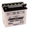 Power-Sonic CB16L-B 12-Volts 230-CCA