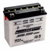 Power-Sonic CB18-A 12-Volts 190-CCA