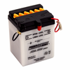 Power-Sonic CB2.5L-C-1 12-Volts 20-CCA