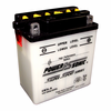 Power-Sonic CB3L-A 12-Volts 32-CCA