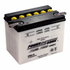 Power-Sonic CHD4-12 12-Volts 280-CCA
