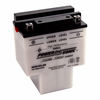 Power-Sonic HCB16A-AB 12-Volts 140-CCA
