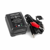 Power Sonic PSC-12300A-C 12-Volts 0.3Ah Sealed Lead Acid Charger