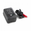 Power Sonic PSC-12800A-C 12-Volts 0.8Ah Sealed Lead Acid Charger