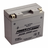 Power-Sonic PT12B-4 12-Volts 115-CCA
