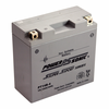 Power-Sonic PT14B-4 12-Volts 135-CCA