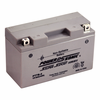 Power-Sonic PT7B-4 12-Volts 85-CCA