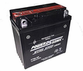 Power-Sonic PT9A-BS 12-Volts 90-CCA