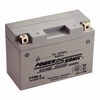 Power-Sonic PT9B-4 12-Volts 100-CCA