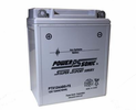 Power-Sonic PTX12AABS-FS 12-Volts 120-CCA