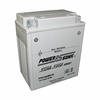 Power-Sonic PTX14AHBS-FS 12-Volts 160-CCA