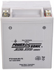 Power-Sonic PTX14AHLBS-FS 12-Volts 160-CCA