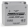 Power-Sonic PTX14BS-FS 12-Volts 150-CCA