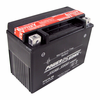 Power-Sonic PTX15L-BS 12-Volts 180-CCA