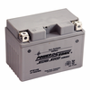 Power-Sonic PTZ14S 12-Volts 140-CCA