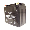 Power-Sonic PTZ16H 12-Volts 240-CCA