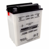 Power-Sonic SCB14L-A2 12-Volts 160-CCA