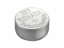 Renata 393TS, SR48,  SR754, D309/393 Silver Oxide High Drain Button Cell Batteries