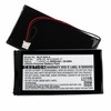 RTI RTI ATB-T4, 40-210325-17 TV Remote Control Battery