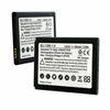 SAMSUNG B500BE Cell Phone Battery For GALAXY S4 MINI